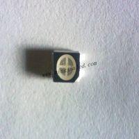 PLCC6 smd3528 RGB for led flexible strips thumbnail image