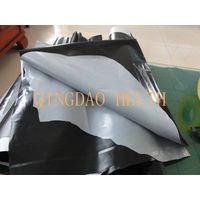 supply grass silo cover, bunker cover sheet thumbnail image