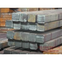 pure iron billets bars sheet ingot high purity fe