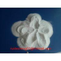 sodium sulphate China manufacturers thumbnail image