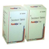 Natdac thumbnail image