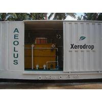Xerodrop ETP & STP