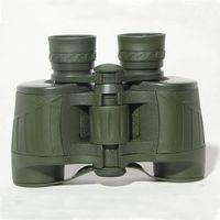 cheap price 7x32 bak4 porro prism binoculars thumbnail image