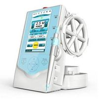 CHEESE Mini Dental Diode Laser Systems thumbnail image