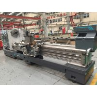 CW62100E Horizontal Lathe on Sale From China Supplier