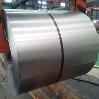 Cold Rolled Plate Price Factory thumbnail image