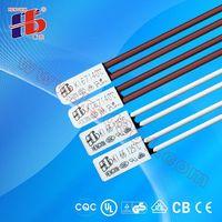 KI 67 Electric Machine Thermal Switch