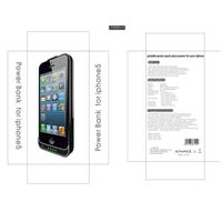 iphone5 power pack