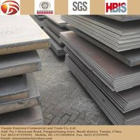mild steel plate price, price mild steel plate and mild steel plate large on stock for construction thumbnail image