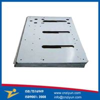 laser cutting plate for stainless steel, carbon steel