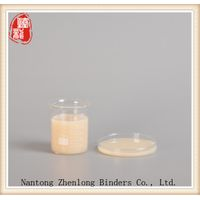 China factory price pigment printing thickener