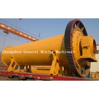 Grinidng mill Ball mill mine mill