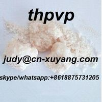 buy top quality high purity thpvp TH-PVP for sale online seller: judy(at)cn-xuyang.com