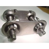conveyor belt fastener thumbnail image