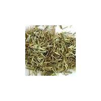 Dried Lemongrass Leaves thumbnail image