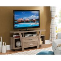 TV Stand 151231