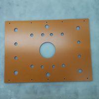 15mm esd phenolic bakelite sheet for heat-proof