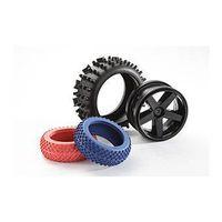 R/C Racing Tire - ZongYih