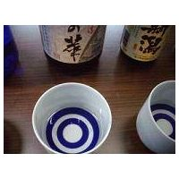 SAKE from around Japan as your demands