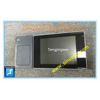 CD644-60114/ CD644-67916 for HP CLJ Pro M525/ M575/ M725 Control Panel Touch Screen LCD/ Display