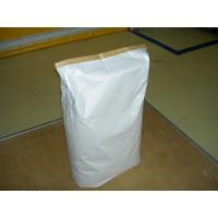 Skimmed milk powder/ Skimmed Milk Powder at Best Price