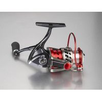 Best aluminium fishing reel
