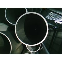 TP321 STAINLESS STEEL PIPE