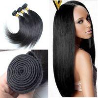 Malaysia Hair