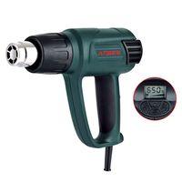 HDA7302 2000W Heat Gun Electric equipment power tools, electric tools