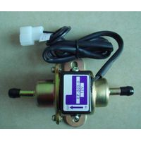 12V cheaper electric fuel pump EP5000