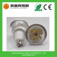 High Quality 5w led spot lights factory price thumbnail image