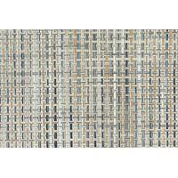 Netscoco PVC Coated Fabrics PVC Coated Woven Mesh