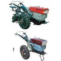 novelty design flexible walking tractor for farm thumbnail image