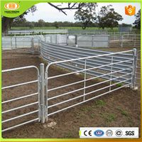 Used Corral Panels,Used Horse Fence Panels, Cheap Horse Panels