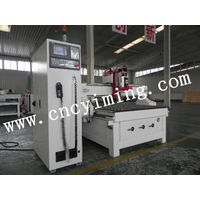 cnc   processing   router