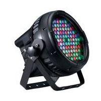 LED Spotlight  waterproof spot light