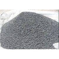 graphite petroleum coke