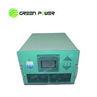2000A 12V dc power supply for plating decorative chrom