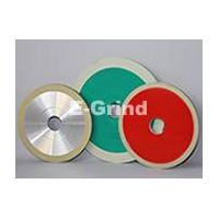 Bruting Wheel thumbnail image