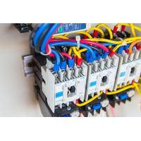 Electrical Products thumbnail image