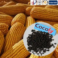 chemical humic acid water soluble fertilizer