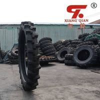 230/95-48 Spraying Machine Tires