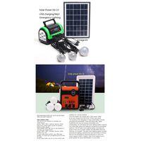 solar power kit thumbnail image