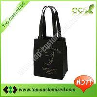 Hot Reusable Shopping Non-woven Bag