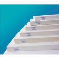 YESO Ceramic fiber board