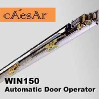 Win150 Automatic Sliding Door Operator thumbnail image