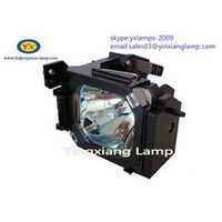 UHP 200W projector Lamp for epson EMP-5600/EMP-7600/EMP-7700 projector, part code: ELPLP12/V13H010L1