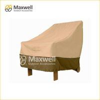 Patio Chair Covers thumbnail image