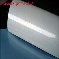 Economic Heat Transfer Reflective Vinyl HT-H26-0210 thumbnail image
