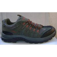 Stock Outdoor Shoes